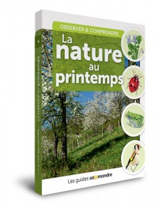 guide-salamandre-la-nature-au-printemps_fr_453