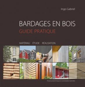 bardage_bois