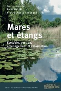 mares_etangs