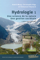 hydrologie_livre