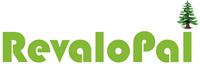 Logo RevaloPal