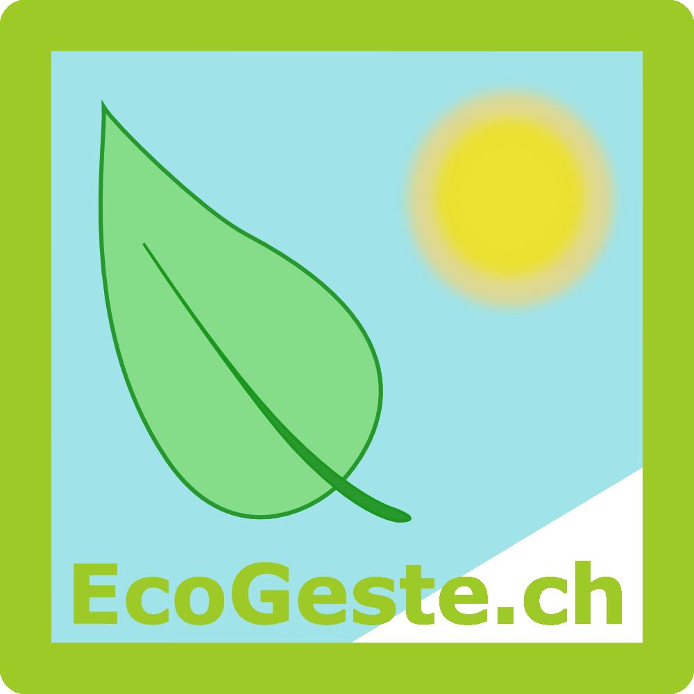 EcoGeste.ch